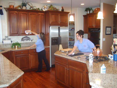 Maid Services   Flushing   Garden City   Melville   Seaford