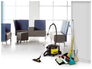 Commercial / Office Cleaning Service | | Flushing | Garden City | Melville | Seaford