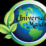 Universal Maids