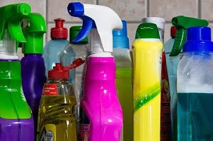 How Often Should You Have Your House Cleaned?